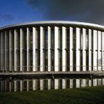 Project | Bremtex | Oisterwijk | Rometa Metaalproducten