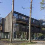 Project | Kerckebosch | Zeist | Rometa Metaalproducten