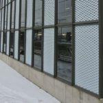 Project | Fietsenstalling | Wormerveer | Rometa Metaalproducten