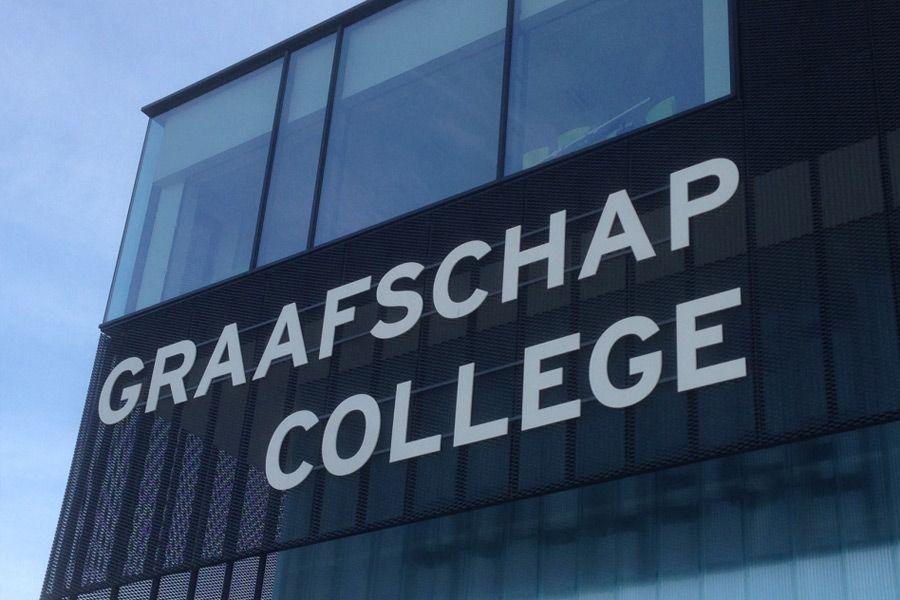 Graafschap college | Doetinchem
