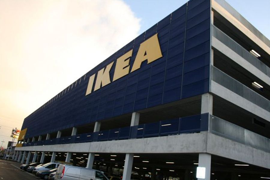 IKEA | Eindhoven