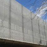 Project | In de Boogaard | Rijswijk | Rometa Metaalproducten