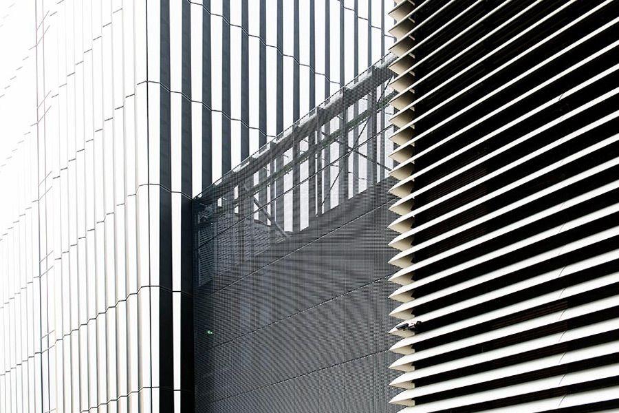 Datacenter AM4 | Amsterdam