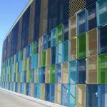 Project | Spoolderwerk | Zwolle | Rometa Metaalproducten