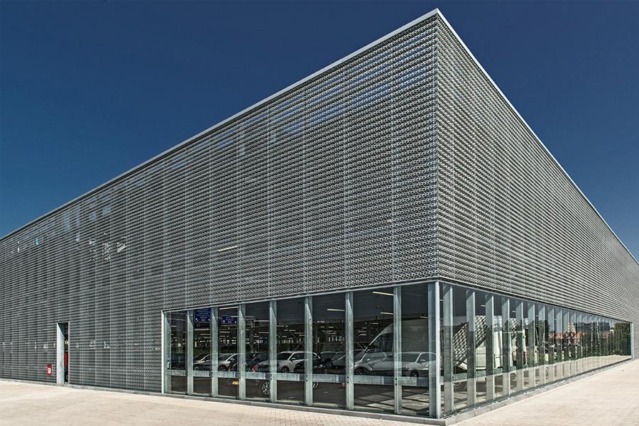 Audi | Den Haag