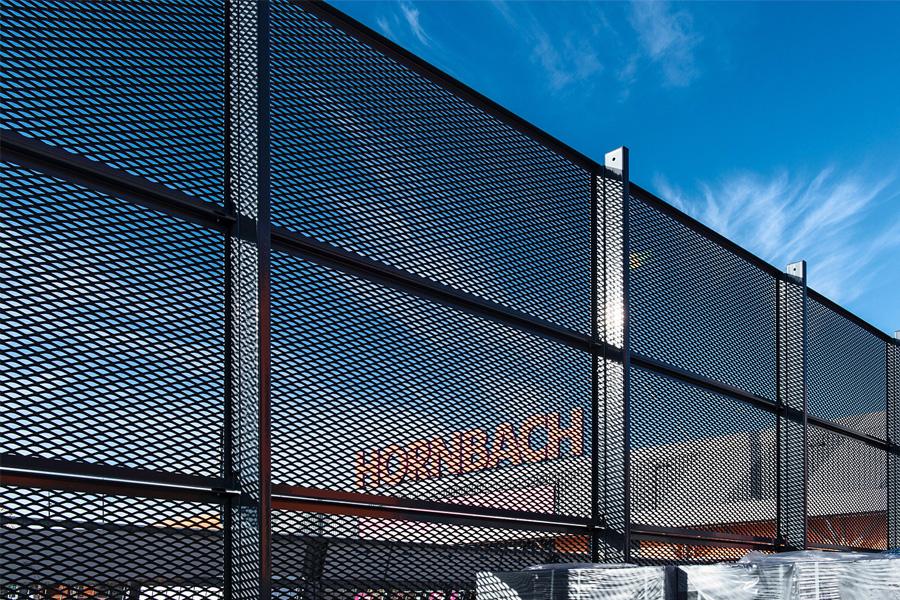 Hornbach | Nieuwegein
